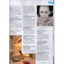 SWW MAY 2015 (1)